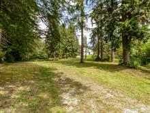 Lot for sale in Burke Mountain, Coquitlam, Coquitlam, 3743 Quarry Road, 262418220 | Realtylink.org