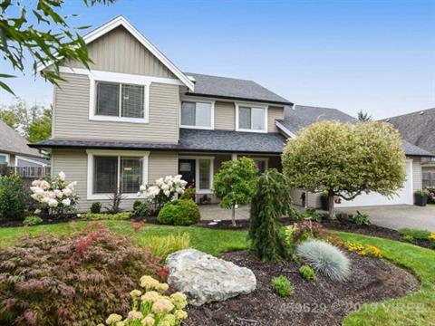 House for sale in Comox, Islands-Van. & Gulf, 620 Jubilee Court, 459629 | Realtylink.org