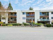 Apartment for sale in White Rock, South Surrey White Rock, 201 1526 George Street, 262417526 | Realtylink.org