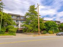 Apartment for sale in Lower Lonsdale, North Vancouver, North Vancouver, 312 270 W 3rd Street, 262417890 | Realtylink.org