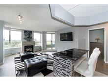 Apartment for sale in Guildford, Surrey, North Surrey, 804 10082 148 Street, 262418187 | Realtylink.org