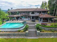 House for sale in British Properties, West Vancouver, West Vancouver, 915 Groveland Drive, 262416646 | Realtylink.org