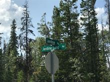 Lot for sale in Cluculz Lake, PG Rural West, Lot E Jardine Loop Road, 262417079 | Realtylink.org