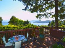 House for sale in Gibsons & Area, Gibsons, Sunshine Coast, 1145 Marine Drive, 262394873 | Realtylink.org