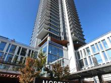 Apartment for sale in Metrotown, Burnaby, Burnaby South, 801 4360 Beresford Street, 262415306 | Realtylink.org