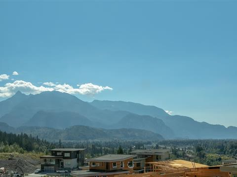 1/2 Duplex for sale in Tantalus, Squamish, Squamish, 41298 Horizon Drive, 262409600 | Realtylink.org