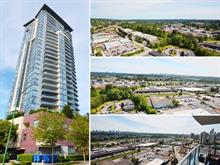 Apartment for sale in Central BN, Burnaby, Burnaby North, 2803 5611 Goring Street, 262399110 | Realtylink.org
