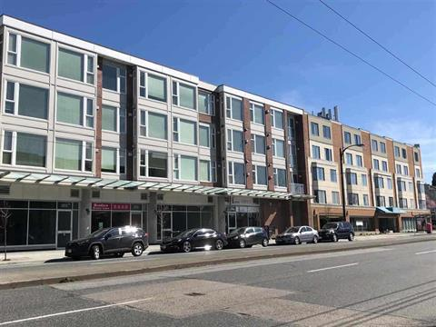 Apartment for sale in Renfrew VE, Vancouver, Vancouver East, 303 1838 Renfrew Street, 262411389 | Realtylink.org
