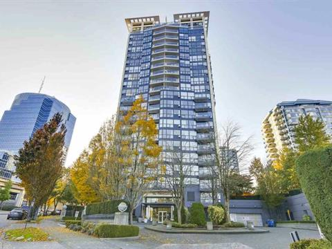 Apartment for sale in Whalley, Surrey, North Surrey, 1304 10899 University Drive, 262412912 | Realtylink.org