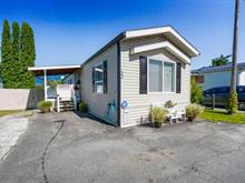 Manufactured Home for sale in Agassiz, Agassiz, 33 6900 Inkman Road, 262415337 | Realtylink.org