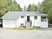 House for sale in Quesnel - Town, Quesnel, Quesnel, 620 Oval Road, 262415182 | Realtylink.org