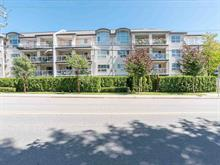 Apartment for sale in White Rock, South Surrey White Rock, 211 1588 Best Street, 262414948 | Realtylink.org
