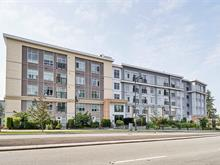 Apartment for sale in Whalley, Surrey, North Surrey, 205 13728 108 Avenue, 262415190 | Realtylink.org