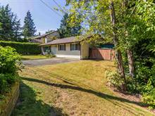 House for sale in Aldergrove Langley, Langley, Langley, 27343 32 Avenue, 262415161 | Realtylink.org