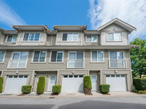 Townhouse for sale in Saunders, Richmond, Richmond, 26 8080 Francis Road, 262415222 | Realtylink.org