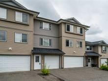 Townhouse for sale in Foothills, Prince George, PG City West, 126 4404 5th Avenue, 262415127 | Realtylink.org