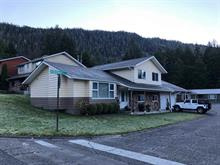 House for sale in Prince Rupert - City, Prince Rupert, Prince Rupert, 129 Kootenay Place, 262415203   Realtylink.org