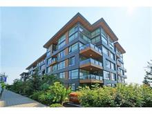 Apartment for sale in Simon Fraser Univer., Burnaby, Burnaby North, 105 9150 University High Street, 262414409 | Realtylink.org
