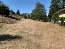 Lot for sale in Chemainus, Squamish, Prop.Sl B Hawthorne Street, 459020 | Realtylink.org