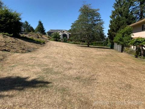 Lot for sale in Chemainus, Squamish, Prop.Sl B Hawthorne Street, 459020   Realtylink.org