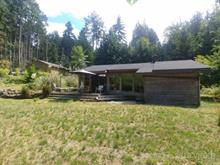 House for sale in Gabriola Island (Vancouver Island), Rosedale, 957 Berry Point Road, 459022 | Realtylink.org