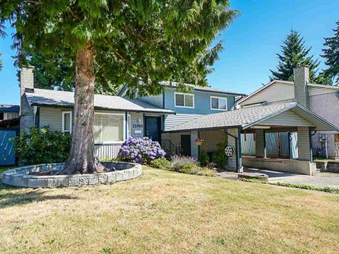 House for sale in West Newton, Surrey, Surrey, 12965 66 Avenue, 262414566 | Realtylink.org