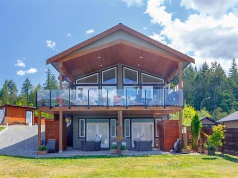 House for sale in Lake Cowichan, West Vancouver, 217 Tal Cres, 458917 | Realtylink.org