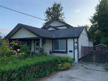 House for sale in East Central, Maple Ridge, Maple Ridge, 12151 228 Street, 262411973   Realtylink.org