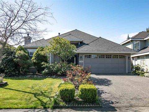 House for sale in Cliff Drive, Delta, Tsawwassen, 1798 Golf Club Drive, 262385316 | Realtylink.org