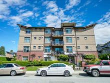 Apartment for sale in Queen Mary Park Surrey, Surrey, Surrey, 114 8168 120a Street, 262414421   Realtylink.org