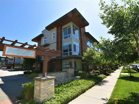 Townhouse for sale in Grandview Surrey, Surrey, South Surrey White Rock, 15 16223 23a Avenue, 262414653   Realtylink.org