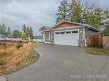 1/2 Duplex for sale in Nanaimo, Williams Lake, 5896 Linyard Road, 459021 | Realtylink.org