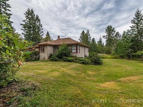 House for sale in Black Creek, Port Coquitlam, 3322 Macaulay Road, 459011 | Realtylink.org