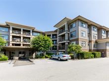 Apartment for sale in East Central, Maple Ridge, Maple Ridge, 211 12238 224 Street, 262414545 | Realtylink.org