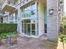 Apartment for sale in University VW, Vancouver, Vancouver West, 6088 Iona Drive, 262414651 | Realtylink.org