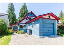 House for sale in Coquitlam East, Coquitlam, Coquitlam, 2507 Burian Drive, 262414649 | Realtylink.org