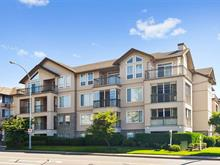 Apartment for sale in Abbotsford West, Abbotsford, Abbotsford, 308 2772 Clearbrook Road, 262414577 | Realtylink.org
