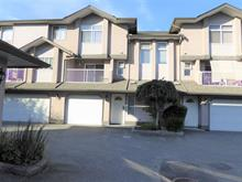 Townhouse for sale in Mary Hill, Port Coquitlam, Port Coquitlam, 7 2538 Pitt River Road, 262414405 | Realtylink.org