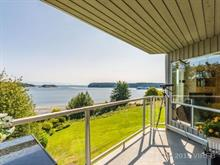 Apartment for sale in Nanaimo, Abbotsford, 2562 Departure Bay Road, 459032 | Realtylink.org