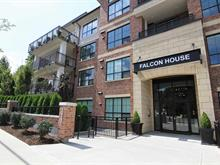 Apartment for sale in West Central, Maple Ridge, Maple Ridge, 107 12367 224 Street, 262414765 | Realtylink.org