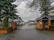 Townhouse for sale in Whalley, Surrey, North Surrey, 111 13895 102 Avenue, 262414871 | Realtylink.org