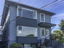 Multiplex for sale in Kitsilano, Vancouver, Vancouver West, 2710 Point Grey Road, 262398582 | Realtylink.org