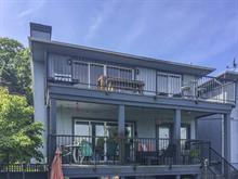 Multiplex for sale in Kitsilano, Vancouver, Vancouver West, 2706 Point Grey Road, 262398583 | Realtylink.org