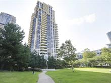 Apartment for sale in Brentwood Park, Burnaby, Burnaby North, 2901 2138 Madison Avenue, 262414869 | Realtylink.org