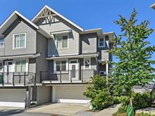 Townhouse for sale in Grandview Surrey, Surrey, South Surrey White Rock, 38 2855 158 Street, 262414588   Realtylink.org