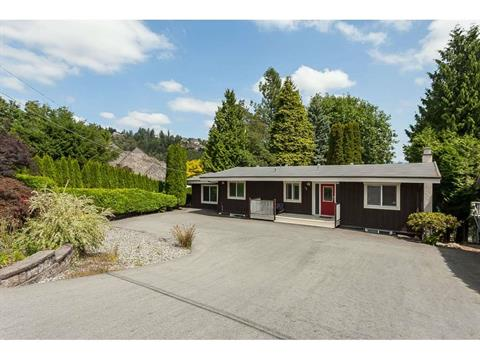 House for sale in Abbotsford East, Abbotsford, Abbotsford, 2176 Orchard Drive, 262414893 | Realtylink.org