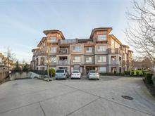 Apartment for sale in West Newton, Surrey, Surrey, 317 6960 120 Street, 262414913 | Realtylink.org