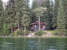 Recreational Property for sale in Bridge Lake/Sheridan Lake, Bridge Lake, 100 Mile House, 8218 Centennial Road, 262413823 | Realtylink.org