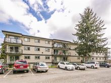 Apartment for sale in Ladysmith, Whistler, 218 Bayview Ave, 459052 | Realtylink.org