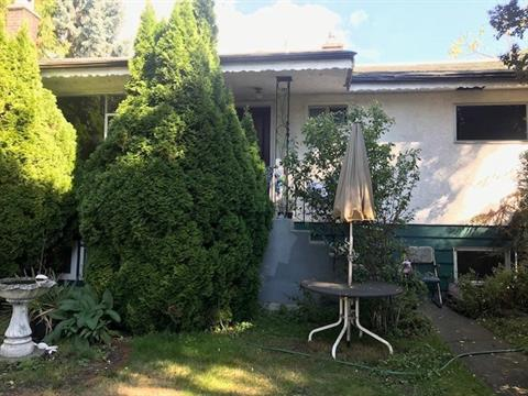 House for sale in Killarney VE, Vancouver, Vancouver East, 6696 Nanaimo Street, 262415896 | Realtylink.org